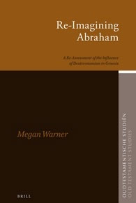 72. Re-Imagining Abraham