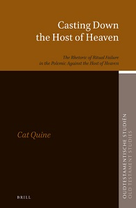 78. Casting Down the Host of Heaven